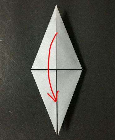 totoro.origami.18