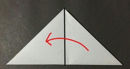 totoro.origami.2