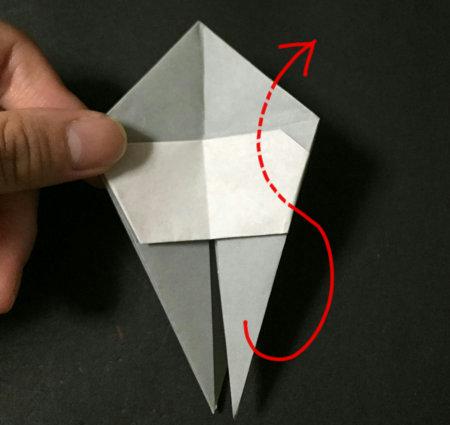 totoro.origami.20