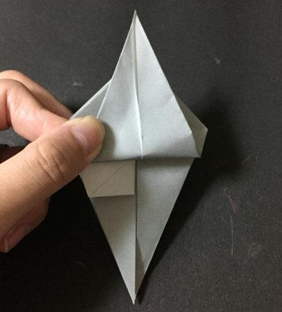 totoro.origami.21