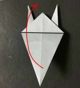 totoro.origami.24