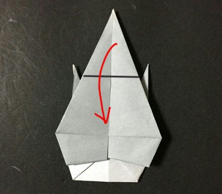 totoro.origami.25