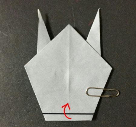 totoro.origami.27
