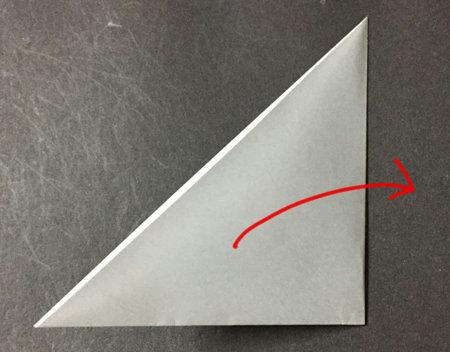 totoro.origami.3