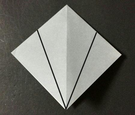 totoro.origami.6