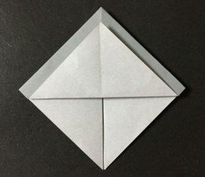 totoro.origami.9