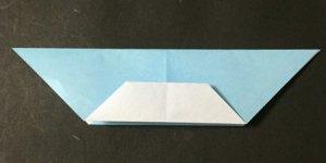 tyutotoro.origami.8