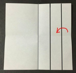 uedhingudoresu.origami.2