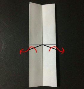 uedhingudoresu.origami.6