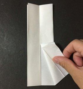 uedhingudoresu.origami.8
