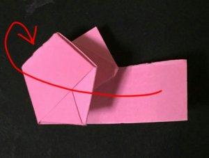 hoshi.origami.5