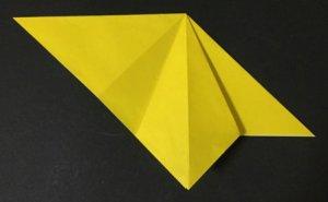 hoshi1.origami.11