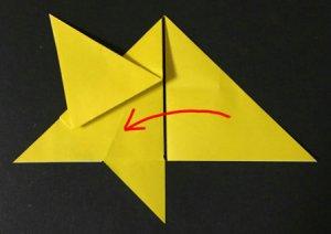 hoshi1.origami.17-1