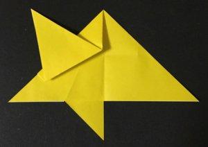 hoshi1.origami.17