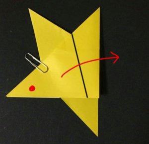 hoshi1.origami.18