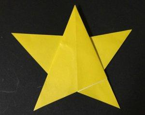hoshi1.origami.20