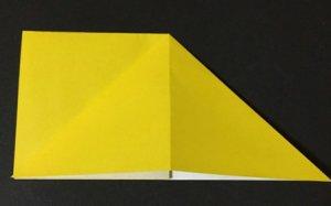 hoshi1.origami.4