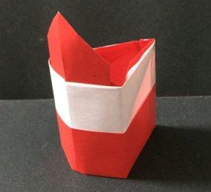 ke-ki1.origami.15