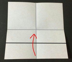 ke-ki1.origami.2-1