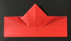 ke-ki1.origami.8