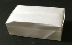 ke-ki2.origami.15