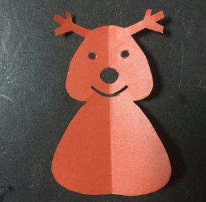 kirie3.origami.3