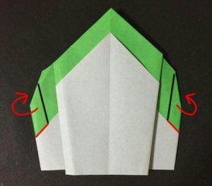 lui-zi.origami.4