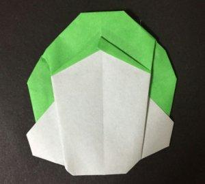 lui-zi.origami.9