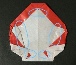 mario.origami.16