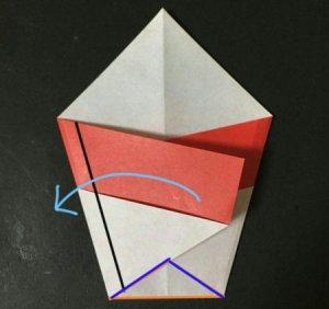 mario.origami.5