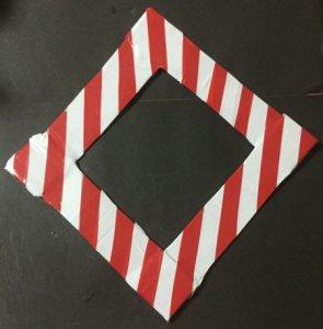 ri-su2.origami.2