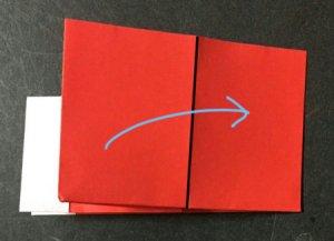 santabu-tu.origami.11