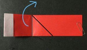 santabu-tu.origami.7