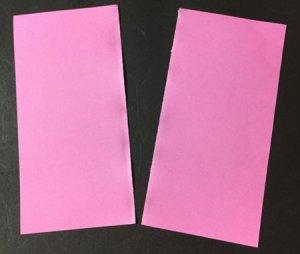 sekihuda1.origami.1