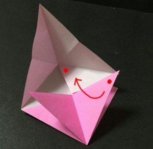 sekihuda1.origami.13