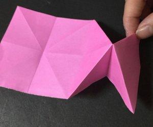 sekihuda1.origami.8