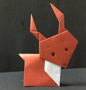 tonakai.2.origami.18