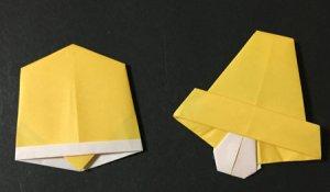 beru.2.origami.9