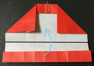 daruma1.origami.11-1