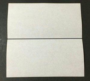 daruma1.origami.2-1