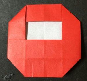 daruma1.origami.23