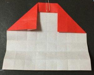 daruma1.origami.9
