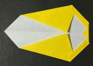daruma2.origami.7