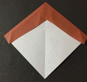 ema.origami.4