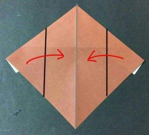 ema.origami.5