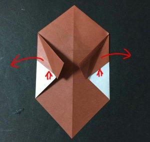 ema.origami.8