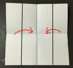 hagoita.origami.2