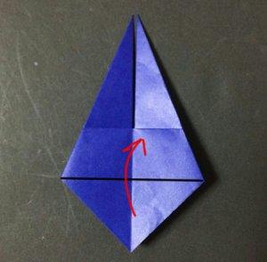 hako1.origami.11-1