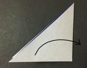hako1.origami.2