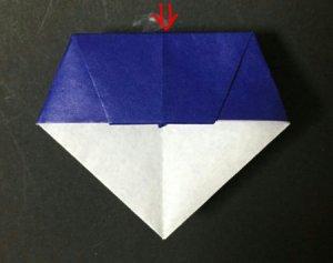hako1.origami.20